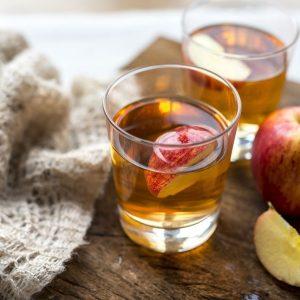 CEC Red Apple Flavour 1895
