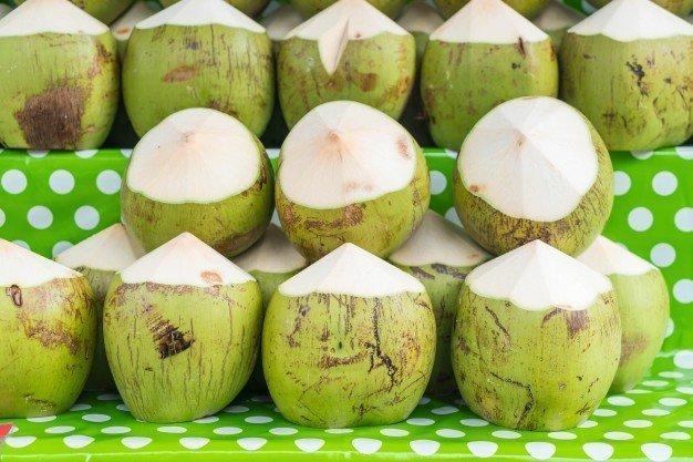 CEC Tender coconut Flavour 2050-01