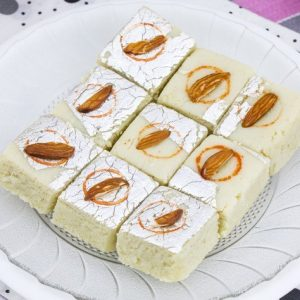 CEC Almond Sweet Flavour No.1