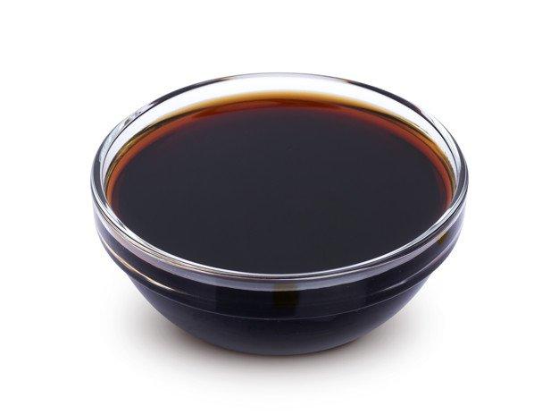 CEC Soya Sauce Flavour CE 7375-07 | 1-2-Taste IN