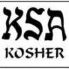 JN KSA KOSHER