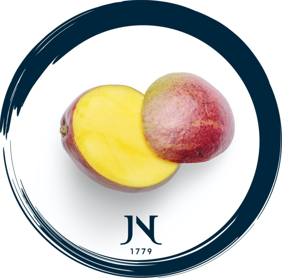 mango-jean-niel-12taste