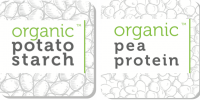 OPS_OPP_logo