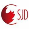 SJD Logo