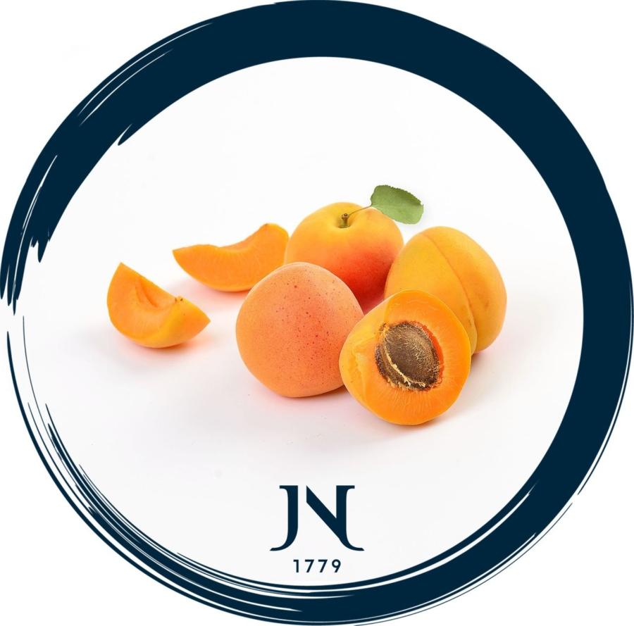 apricot-jean-niel-12taste (1)
