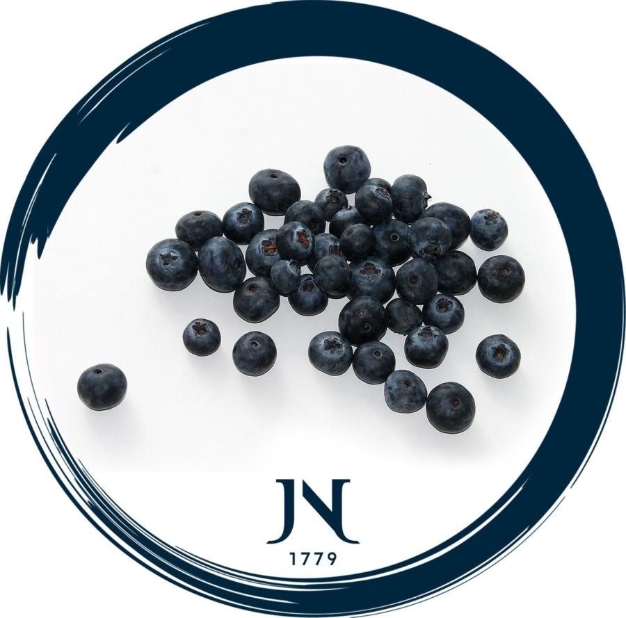 blueberry-jean-niel-12taste