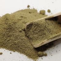 Lettuce Powder