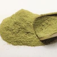 PakChoi Powder