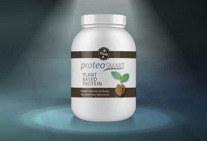 ProteoSMART