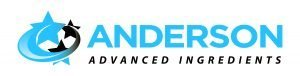 anderson advanced ingredients