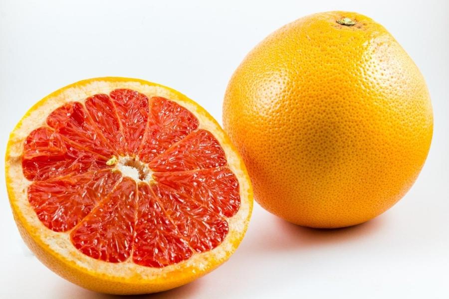 grapefruit-3752413_1280