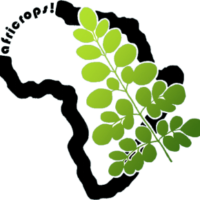 africrops logo
