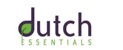 dutch essentials