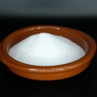 Crystalline Powder