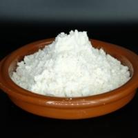 EmulsiSMART Emulsifier Powder