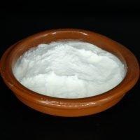 FiberSMART Soluble Tapioca Fiber Powder