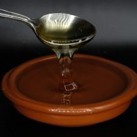 FiberSMART Soluble Corn Fiber Syrup