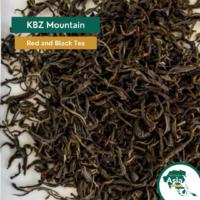 KBZ Mountain BioTrade