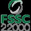 Logo_FSSC22000_sq