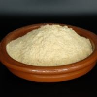 Humectant Powder