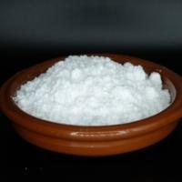 PolySWEET Erythritol 100 Mesh Powder