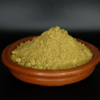 ProteoSMART(R) Vegan Protein Blend VIE Organic