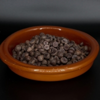 Chocolate Chip Inclusions