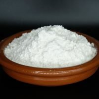 Stabilizer Powder
