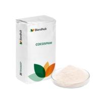 Blendhub Cocospray