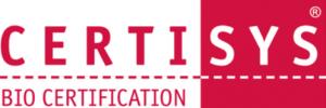 Certisys Bio Certification