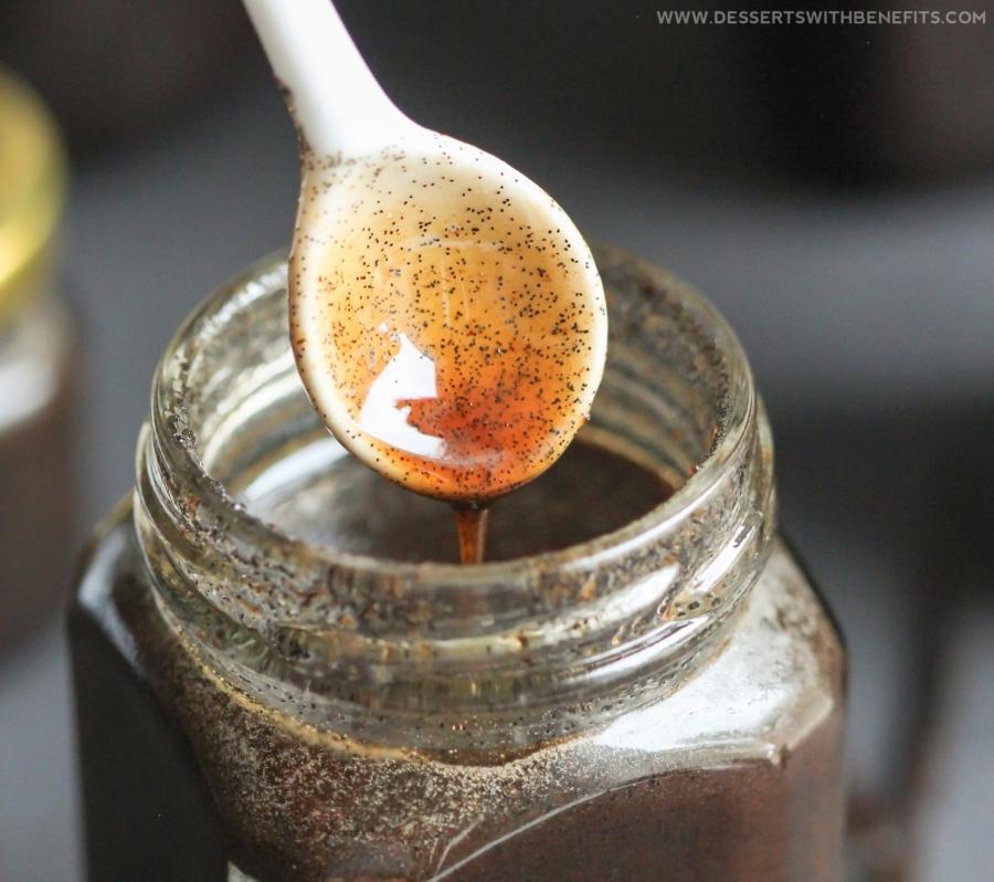 Homemade-Vanilla-Bean-Paste