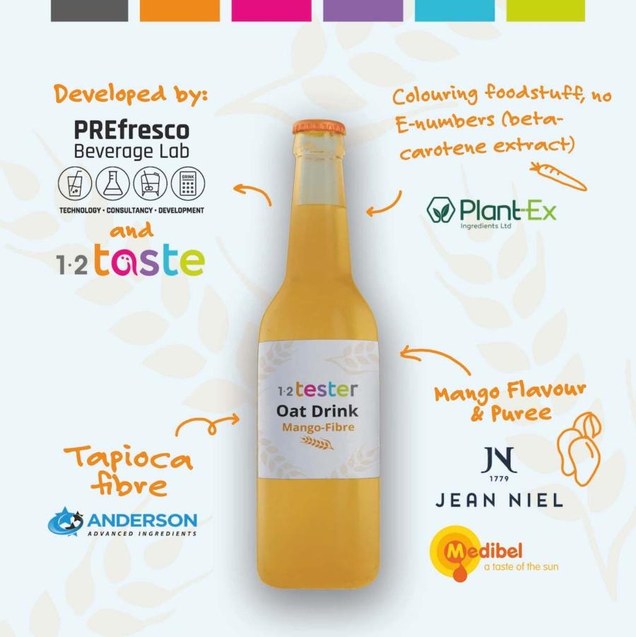 product pic mango