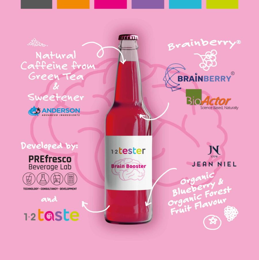 product-pic-brainberry