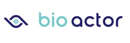BioActor_logo_1