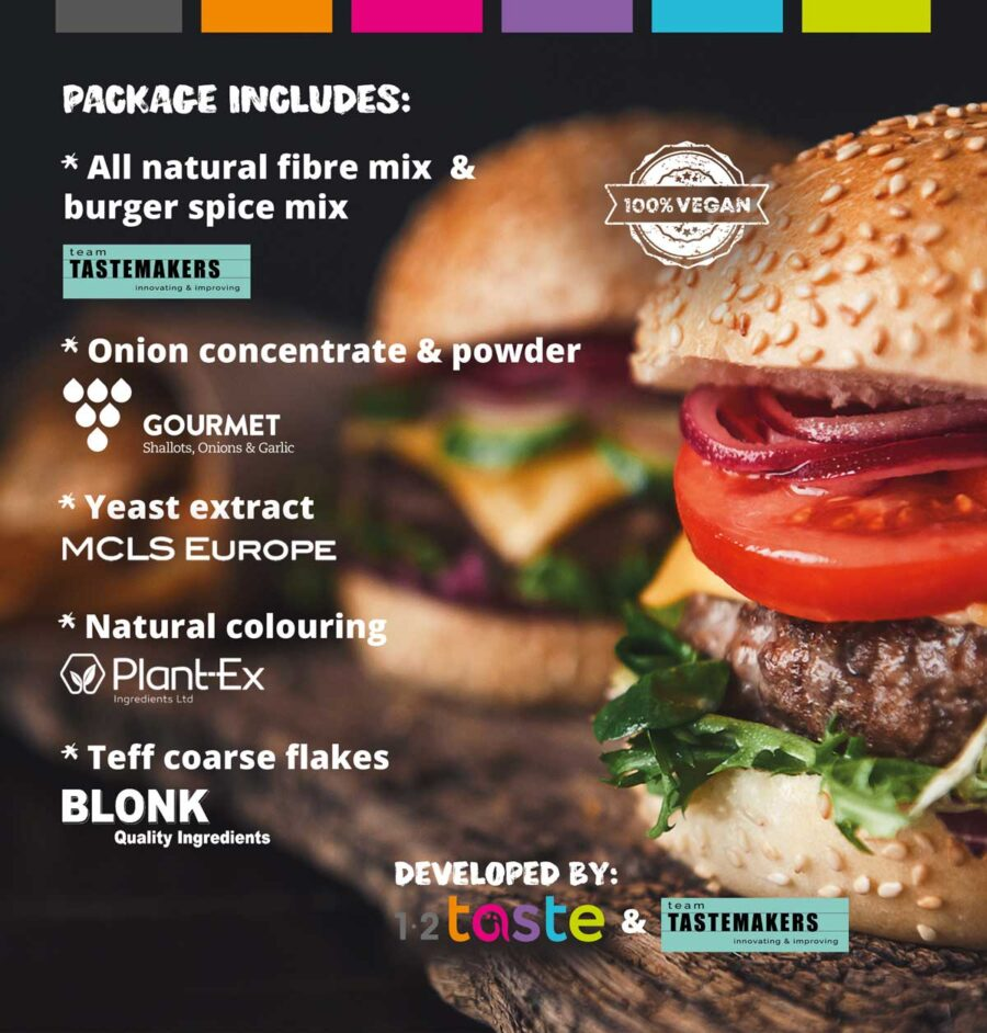 Product-pic-burger2